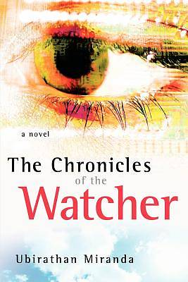Picture of The Chronicles of the Watcher