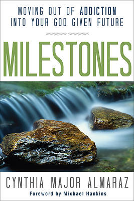 Milestones [ePub Ebook]