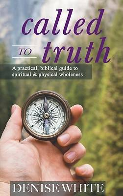 Picture of Called to Truth