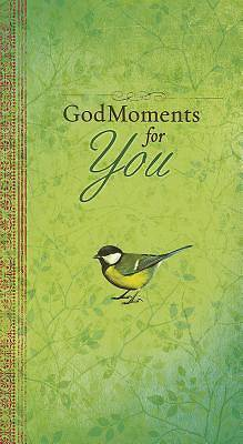 Godmoments for You
