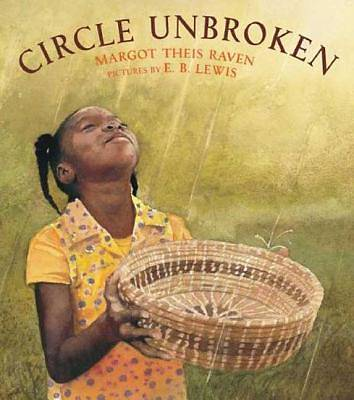 Picture of Circle Unbroken