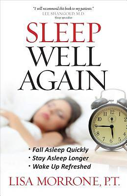 Picture of Sleep Well Again