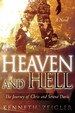 Heaven and Hell [ePub Ebook]