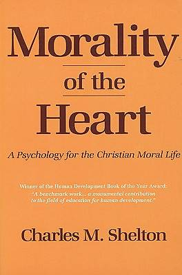 Morality of the Heart