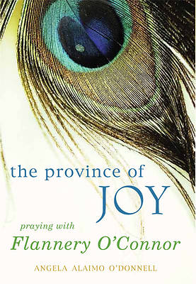 Picture of Province of Joy