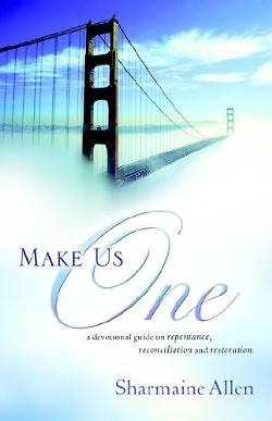 Picture of Make Us One