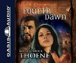 Picture of Fourth Dawn
