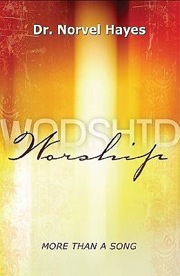 Worship [ePub Ebook]