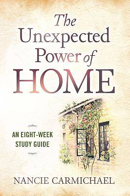 Picture of The Unexpected Power of Home