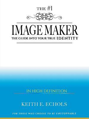 The #1 Image Maker