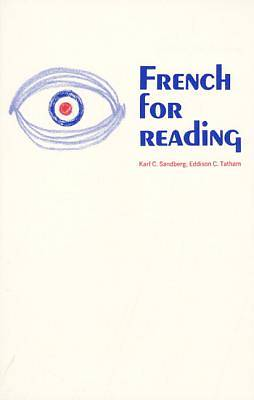 Picture of French for Reading