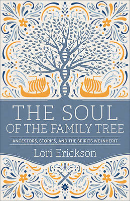 Picture of The Soul of the Family Tree