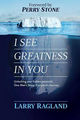 I See Greatness in You
