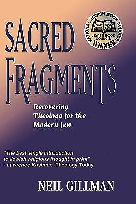 Picture of Sacred Fragments