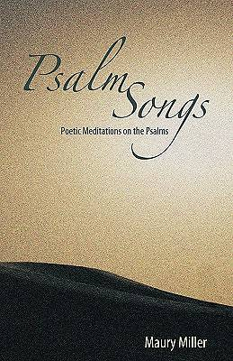 Psalm Songs