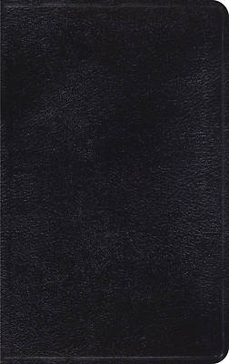 Picture of English Standard Version  Classic Thinline Bible