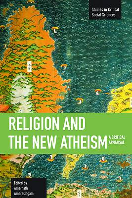 Religion and the New Atheism