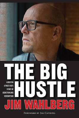 Picture of The Big Hustle