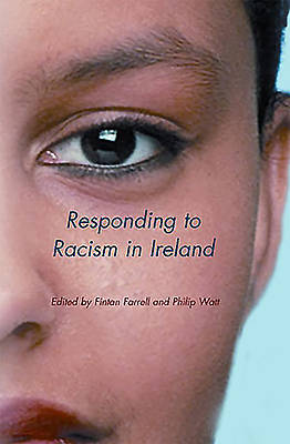 Picture of Responding to Racism in Ireland