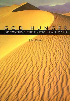 God Hunger