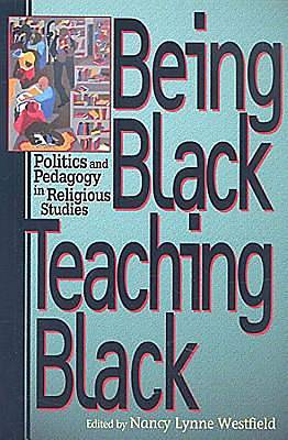 Being Black, Teaching Black