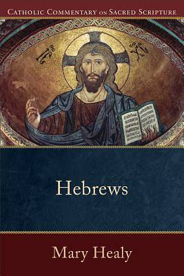 Picture of Hebrews