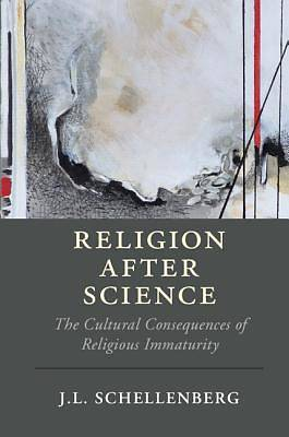 Picture of Religion After Science