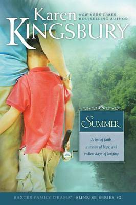 Summer [ePub Ebook]