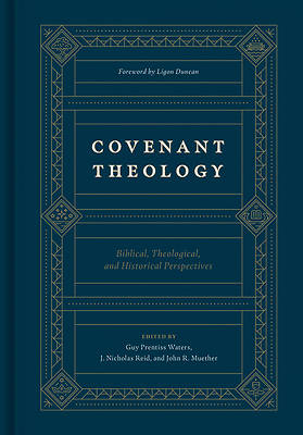 Picture of Covenant Theology