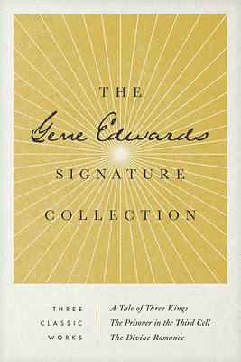 Picture of The Gene Edwards Signature Collection