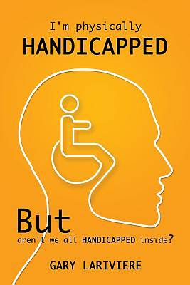 Picture of I'm Physically Handicapped