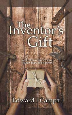 Picture of The Inventor's Gift