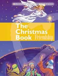 Friendship Christmas Book
