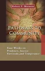 Pathways to Community