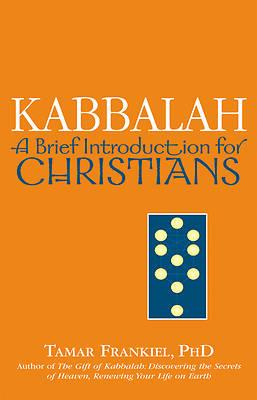 Picture of Kabbalah