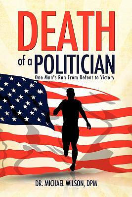 Death of a Politician