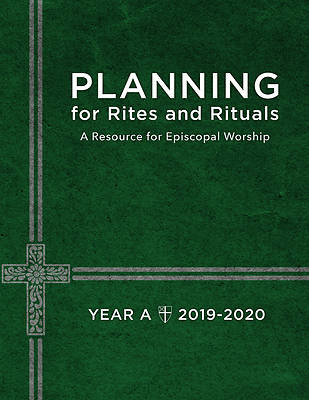 Picture of Planning for Rites and Rituals