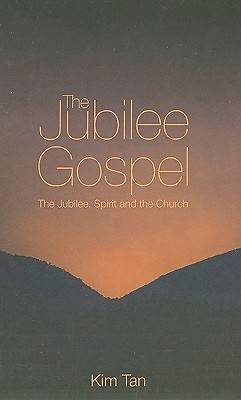Picture of The Jubilee Gospel