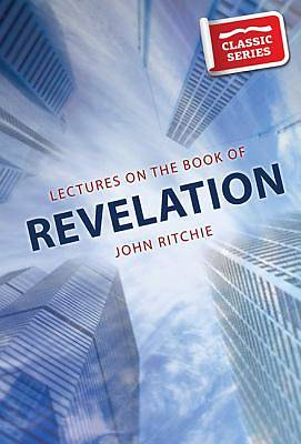 Picture of Lectures on the Book of Revelation