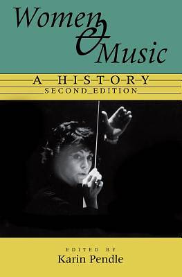 Women and Music [Adobe Ebook]