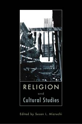 Picture of Religion and Cultural Studies