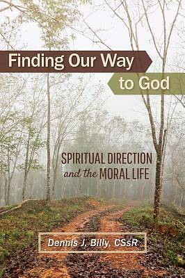 Finding Our Way to God
