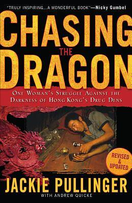 Chasing the Dragon [ePub Ebook]