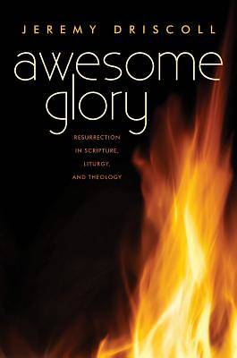 Picture of Awesome Glory