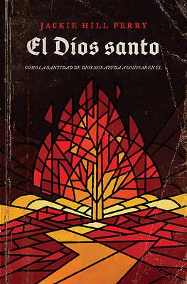 Picture of El Dios Santo