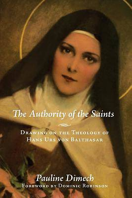 Picture of The Authority of the Saints