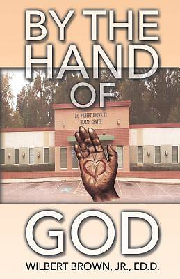Picture of By the Hand of God
