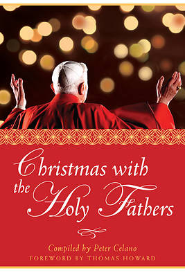 Christmas with the Holy Fathers