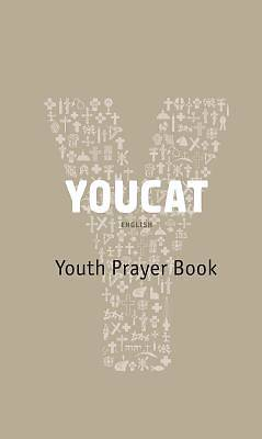 Picture of Youcat