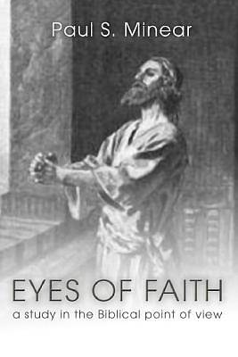 Picture of Eyes of Faith